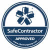 Seal-colour-SafeContractor-Sticker