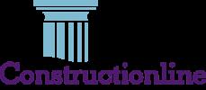construction-line-logo-trans